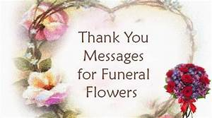 thank you cards for funeral flowers best business cards With thank you letter for sympathy flowers