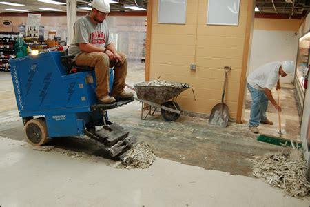 flooring removaltile removalmilwaukee flooring