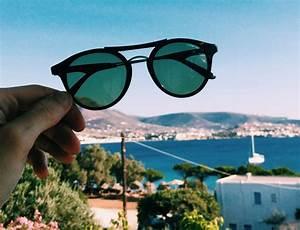 Lunette De Soleil Pour Homme : les marques des lunettes de soleil pour homme louisiana ~ Voncanada.com Idées de Décoration