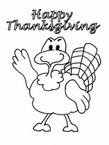 HD Wallpapers Thanksgiving Coloring Pages Printables Religious