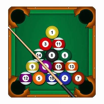 Billiard Pngimg