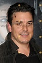 Justin Burnett Pictures and Photos