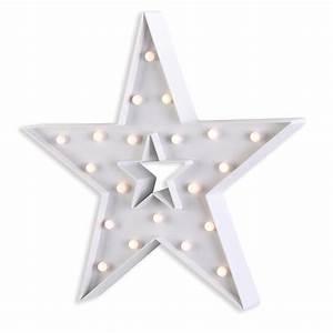 Led Stern Weihnachten : led leuchtstern 38 5x37cm wei stern beleuchtung weihnachten levandeo ~ Frokenaadalensverden.com Haus und Dekorationen