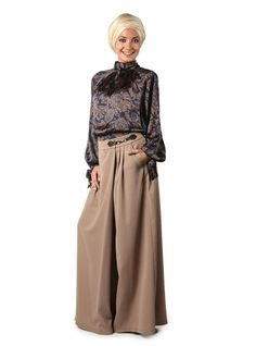 1000+ images about office attire on Pinterest | Hijabs Business professional attire and Abayas