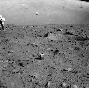 Apollo 7 Explosion - Pics about space