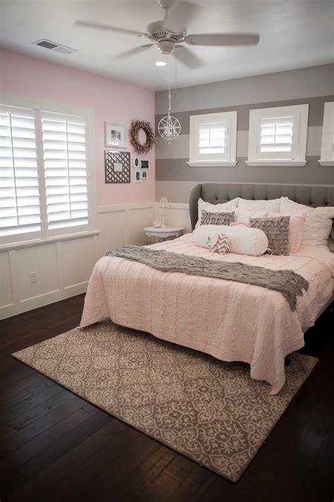 Gray And Pink Bedroom by Gray And Pink Bedroom Pink And Gray Bedroom Pink And
