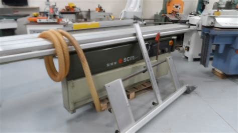 luna woodworking machinery uk wood working projects