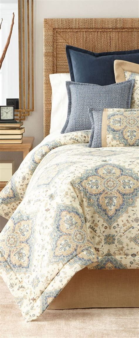 Sherry Bedding by 17 Best Images About Stunning Home Decor Design On