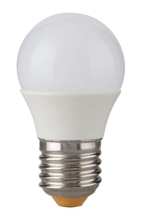 led bulb   base