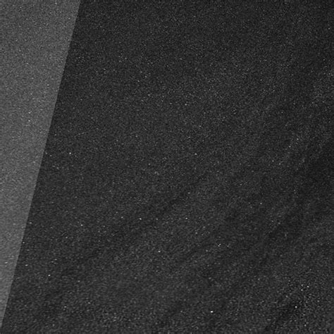 Boden Wand Feinsteinzeug Fliesen Stella 60x60cm Anthrazit