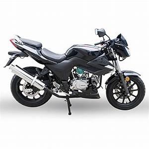 Permis Gros Cube Prix : moto 50cc sans permis moto plein phare ~ Medecine-chirurgie-esthetiques.com Avis de Voitures