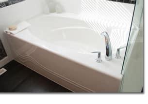 fiberglass tub cleaner restorer fiberglass tub shower repairs in cleveland 3 yr warranty