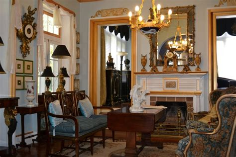 colonial home interior home architecture 101 colonial
