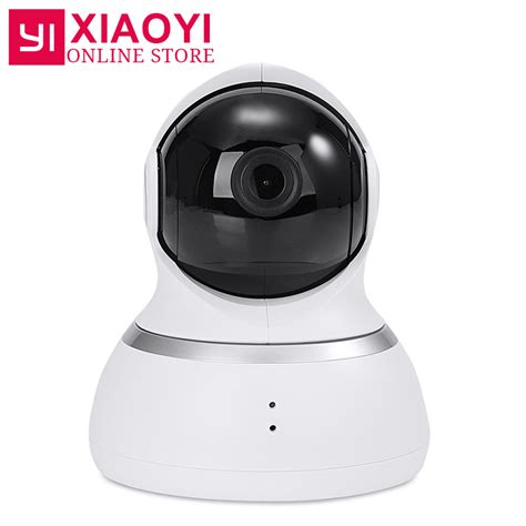xiaoyi dome international edition xiaoyi yi 1080p dome xiaomi