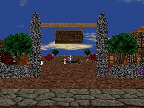 cursed islands codes wiki geeksnw