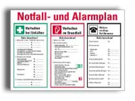 Maybe you would like to learn more about one of these? Infotafeln, Aushänge und Verhaltensregeln von fluchtschilder.de