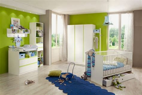 Kinderzimmer Junge Möbel by Kinderzimmer Junge 5 Jahre