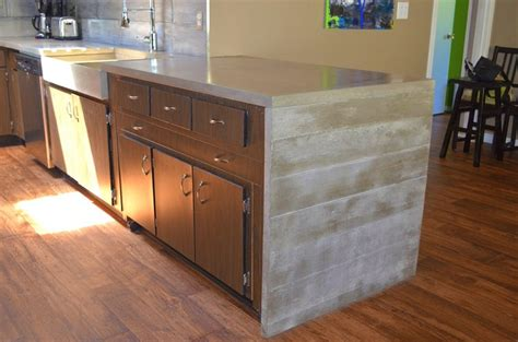 Transform Your Kitchen With New Menards Butcher