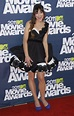 Who looked the best at the 2011 MTV Movie Awards? [PHOTOS]