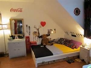 Jugendzimmer Für Mädchen : m dchen jugendzimmer ~ Michelbontemps.com Haus und Dekorationen