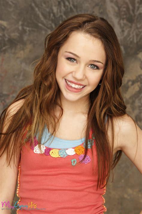Hannah Montana Hannah Montana Season 1 Promotional Photos