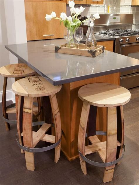 Unique Bar Furniture by 11 Best Bar And Bar Accessories Images On Bar