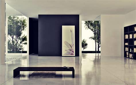 modern home wallpaper  grasscloth wallpaper