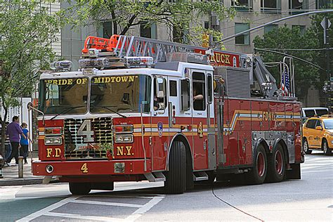 list of new york fire departments wikipedia