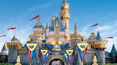 Disneyland Iphone 11 Wallpaper by Disneyland Castle Wallpapers Desktop Background