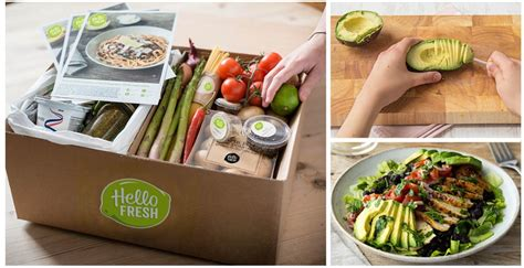 healthy meals delivered to your door wanna learn the secret to getting healthy meals delivered