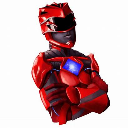 Power Rangers Ranger Saban Lionsgate Emoji Powerranger