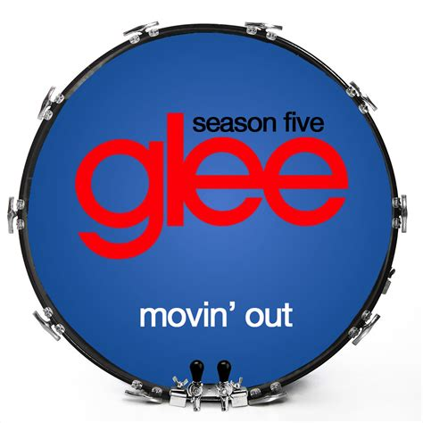 Glee News Download Do Ep Movin Out