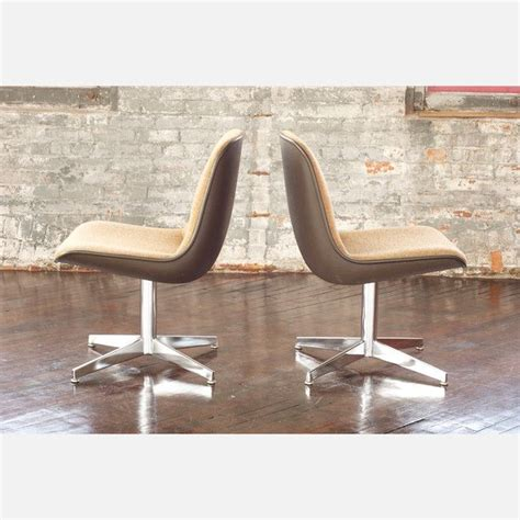 Steelcase Upholstery by Steelcase Chair Brown Set Steelcase Chair Chair