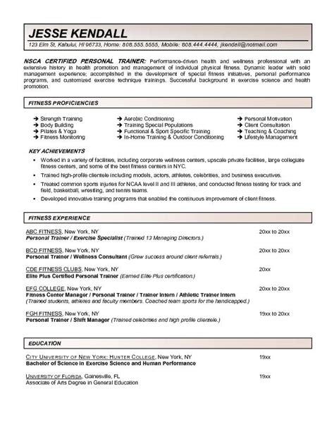 resume template sle student contract chris bowman fitness resume lancome beauty advisor cover letter expediter clerk sle resume