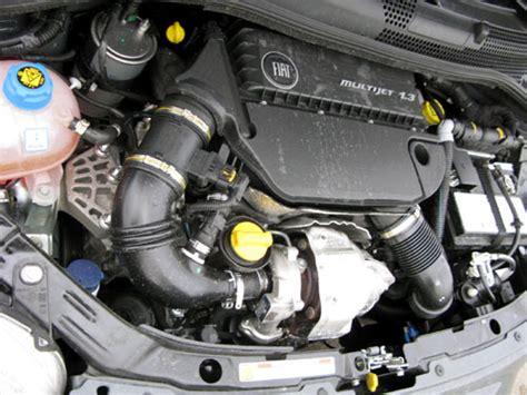 moteur fiat 500 essai fiat 500c lounge 1 3 multijet 95 ch automania