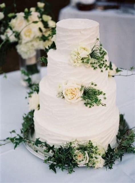 Rustic Spring Wedding At The Greyfield Inn 2203449 Weddbook