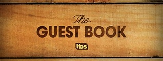 The Guest Book TV Show on TBS: Ratings (Cancel or Season 2?)