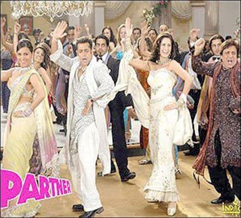 planet bollywood salman khan  katrina kaif wedding