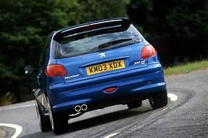 Peugeot Cabailh : 11 best peugeot 206 sw images on pinterest peugeot minivan and euro ~ Gottalentnigeria.com Avis de Voitures