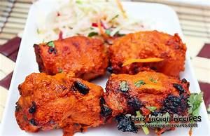 Chicken kebabs recipes indian Recipes tips