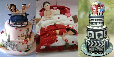 eventila blog top indian wedding blog explore wedding