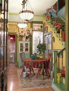 25+ Best Ideas about Hippie Home Decor on Pinterest ...