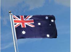 Australien Flagge 90 x 150 cm kaufen FlaggenPlatzch