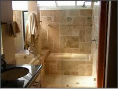 Muebles Y Decoraci N De Interiores Peque Os Ba Os De Menos De 5 Small Bathroom Remodel Ideas As Small Bathroom Design In The Latest For Small Bathroom Renovation Ideas This Image Or Gallery Ideas Designs Walk In Showers For Small Bathrooms Bathtub Tile Designs Small