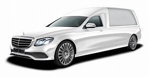 Mercedes A Klasse Teile Gebraucht : kuhlmann cars bestattungswagen mercedes benz e klasse ~ Kayakingforconservation.com Haus und Dekorationen