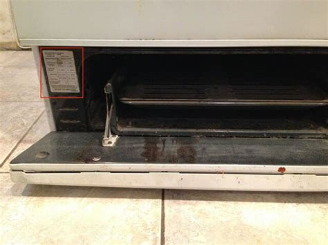 ge xl oven   turn    replace oven thermostat assembly share  repair