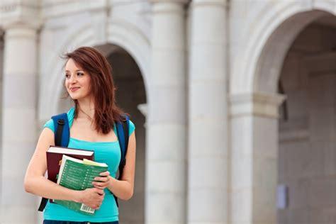 uk students  interested  study  icef monitor market intelligence