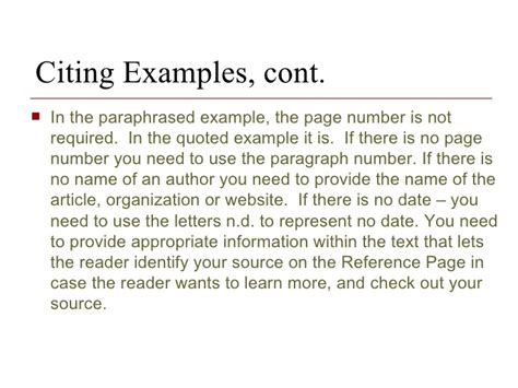 Exle Of How To Write References For A Resume by Reference Page For Research Paper Exle 28 Images Work Cited Bib Source Apa References Sle