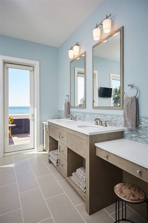 Category Guest Picks  Home Bunch  Interior Design Ideas. In Law Suite. Bath Accessories Set. Entegra Roof Tile. Toilet Paper Holder Height. Starphire Glass. Victorian Ceiling Fans. Tv Console Ideas. Wide Curtains