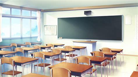 school classroom wallpaper  images